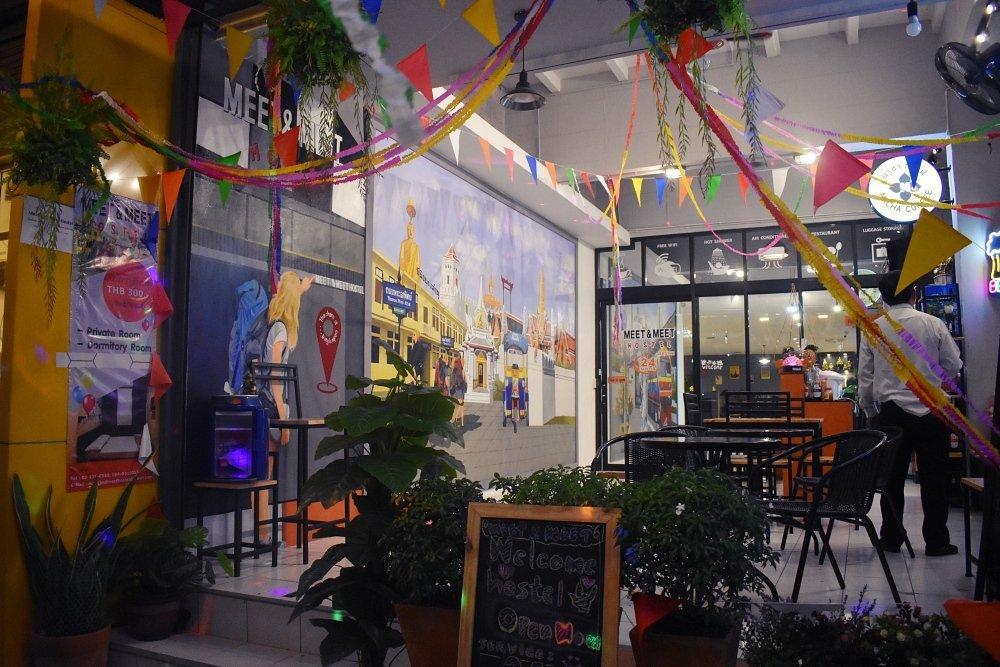 DSC 0039.JPG1  - Bangkok Hostels