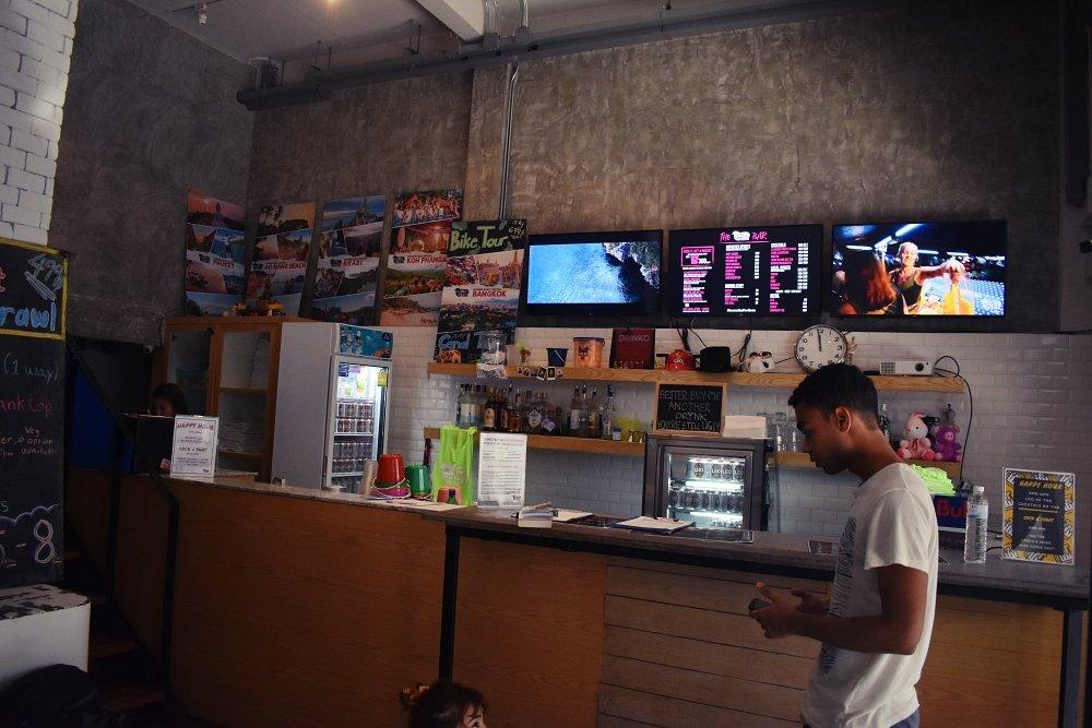 DSC 0059.JPG1  1 - Bangkok Hostels