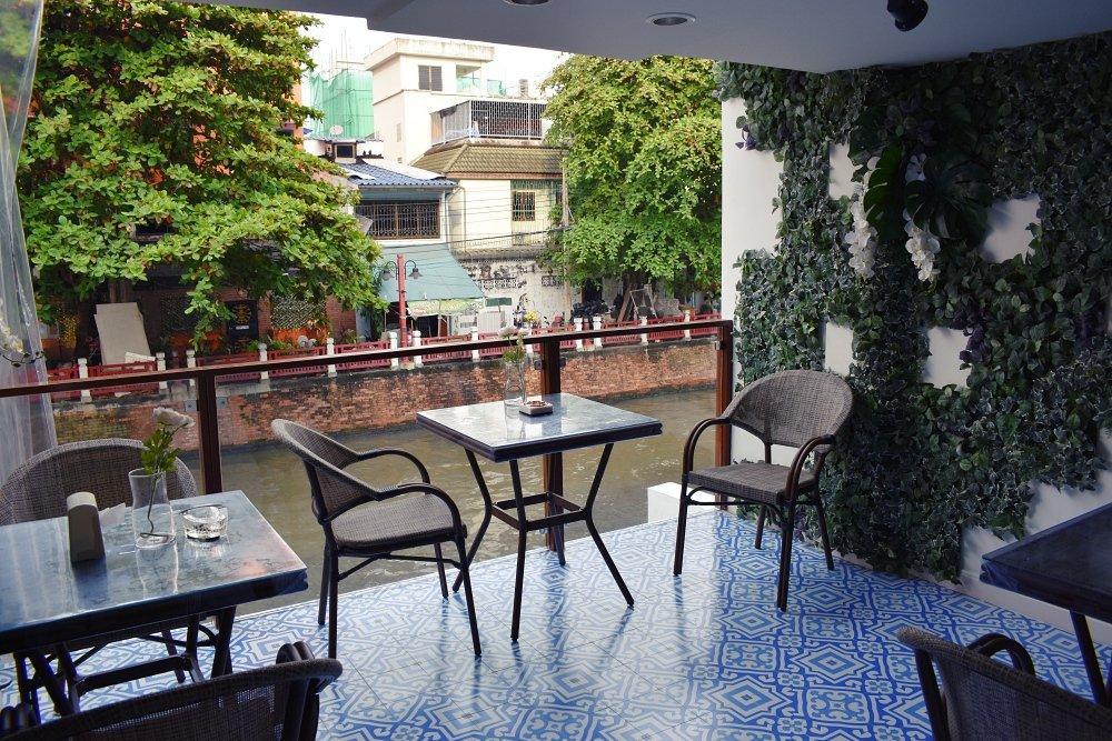 DSC 0066.JPG1  - Bangkok Hostels