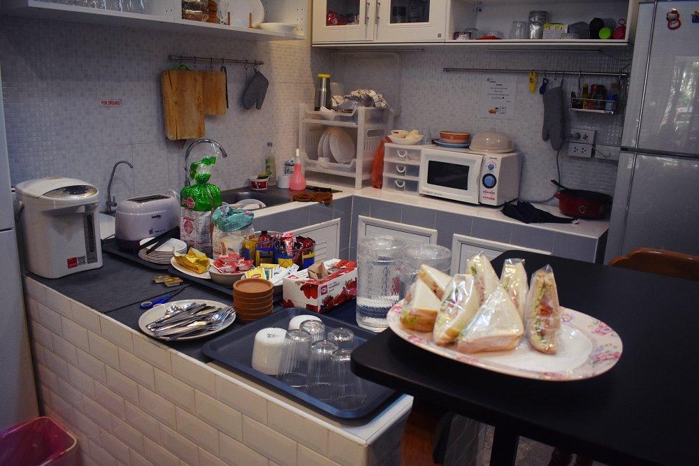 DSC 0076.JPG1  1 - Bangkok Hostels