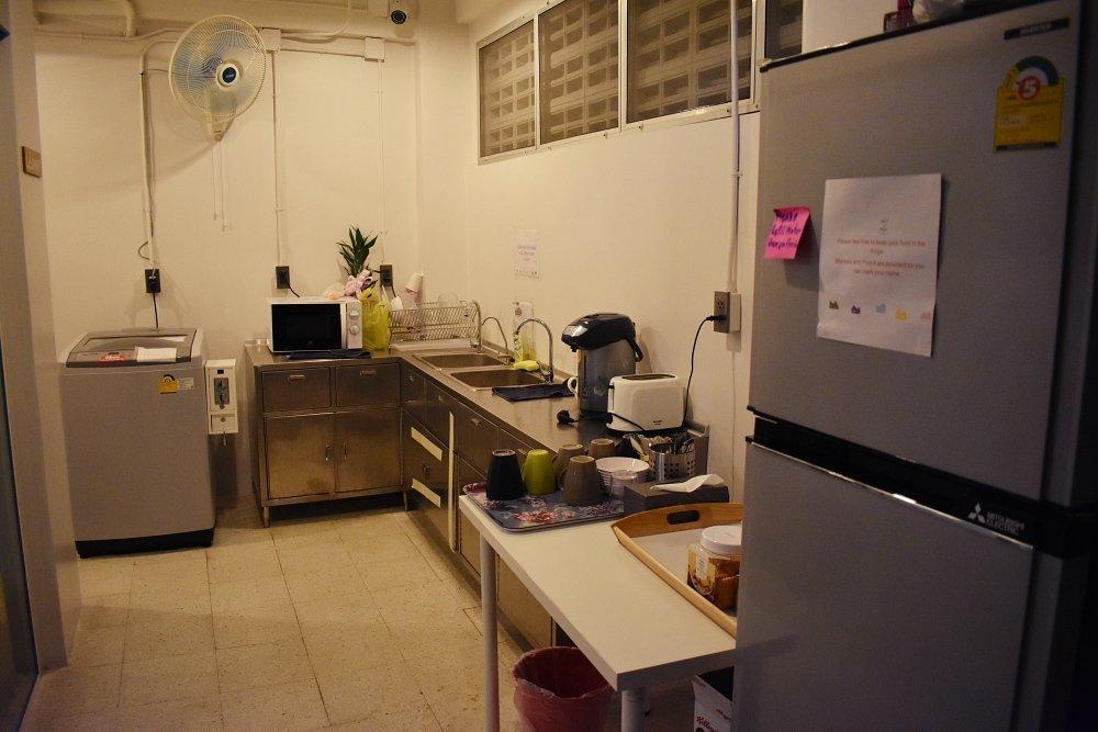DSC 0179.JPG1  - Bangkok Hostels