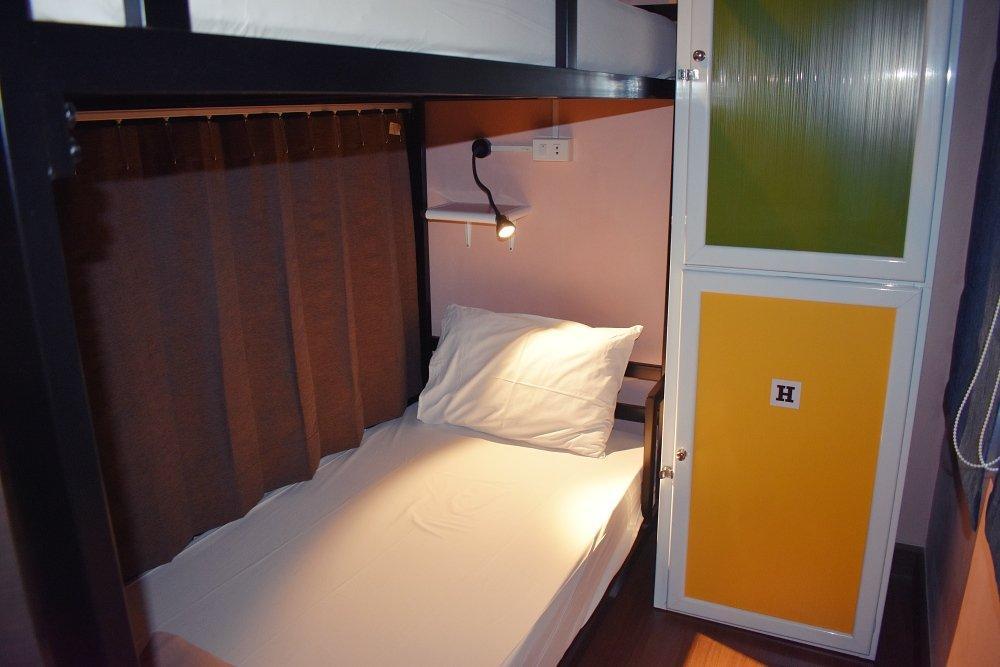 DSC 0180.JPG1  - Bangkok Hostels