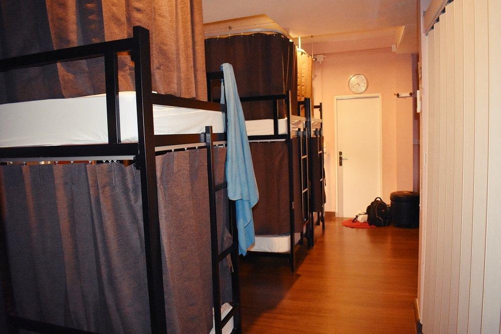 DSC 0182.JPG1  - Bangkok Hostels
