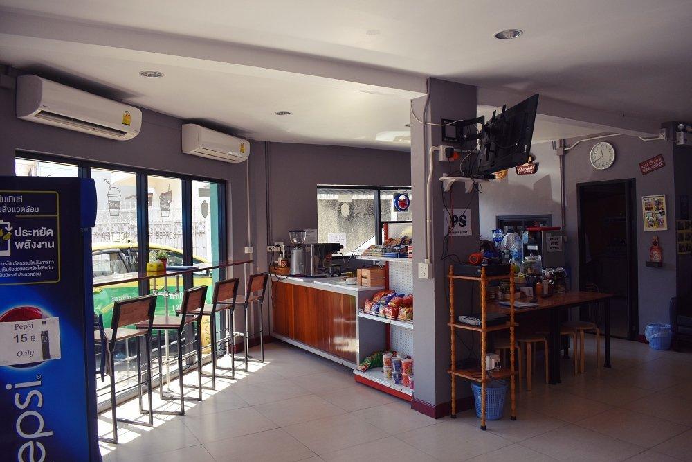 DSC 0212.JPG1  - Bangkok Hostels