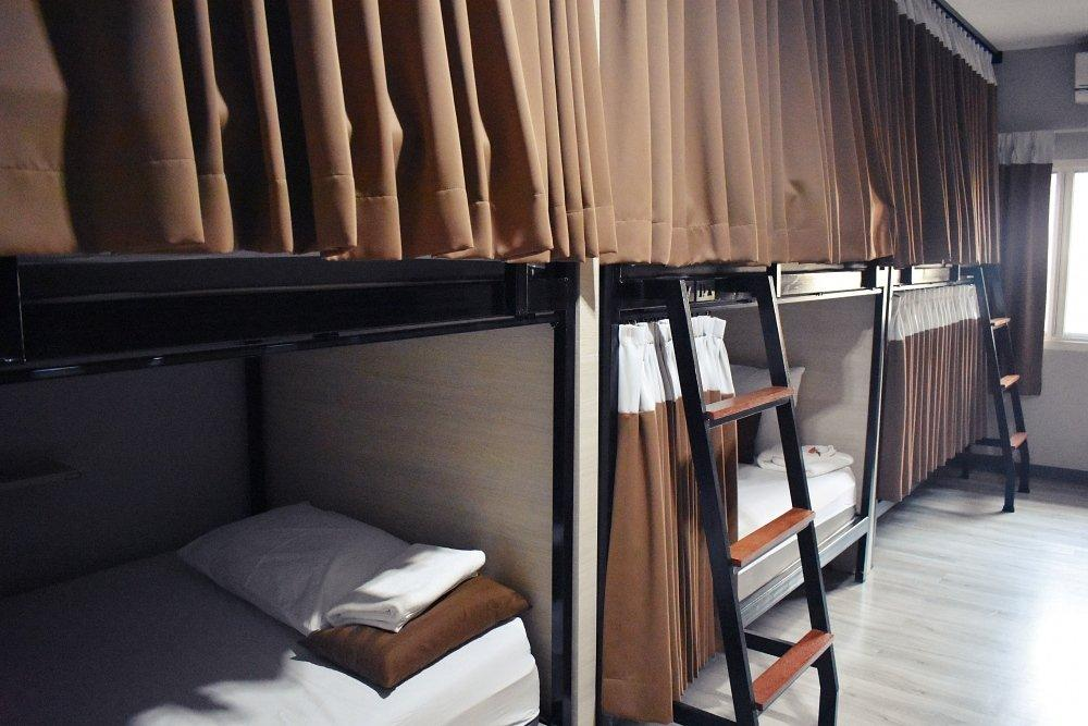 DSC 0214.JPG1  - Bangkok Hostels