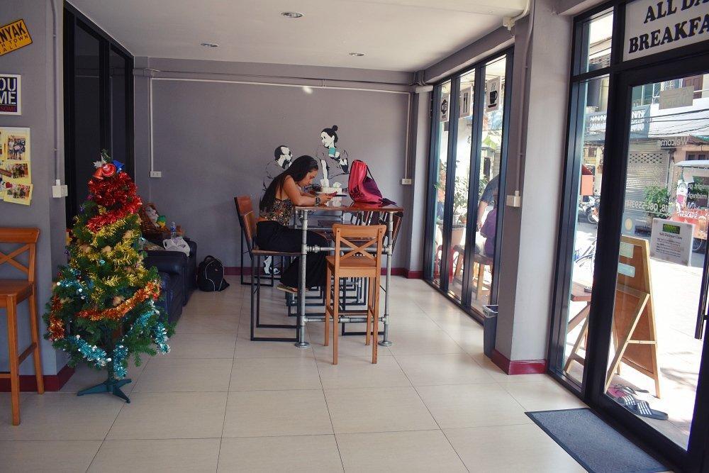 DSC 0217.JPG1  - Bangkok Hostels