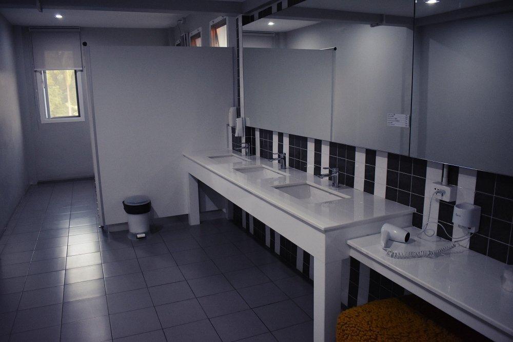 DSC 0222.JPG1  - Bangkok Hostels