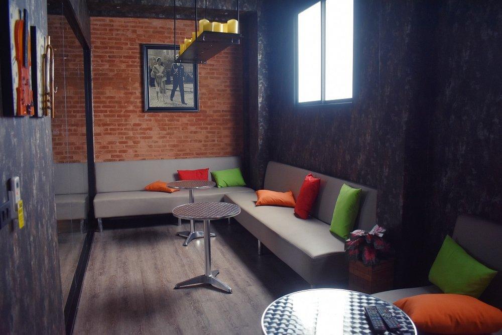 DSC 0224.JPG1  - Bangkok Hostels