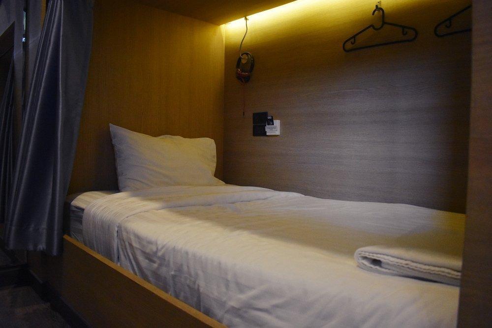 DSC 0229.JPG1  - Bangkok Hostels
