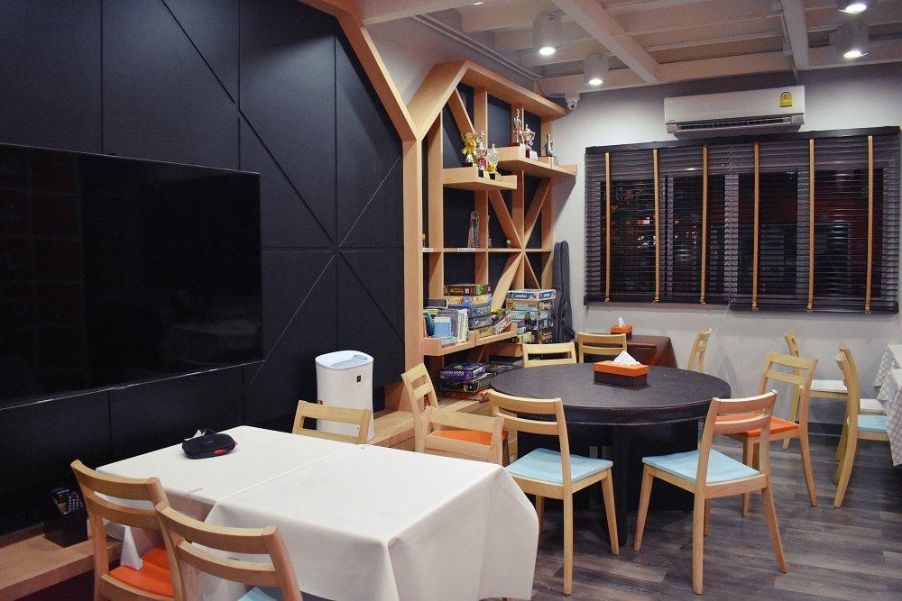 DSC 0233.JPG1  1 - Bangkok Hostels