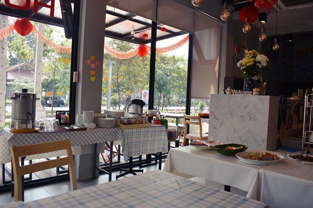 DSC 0239.JPG1  1 - Bangkok Hostels