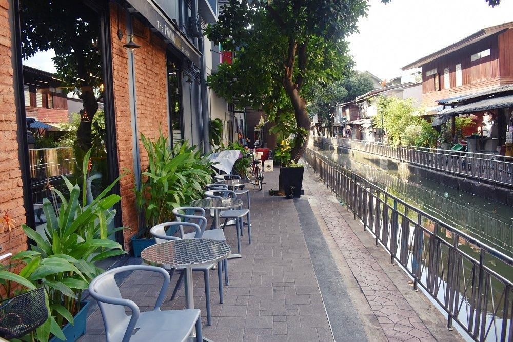 DSC 0242.JPG1  - Bangkok Hostels