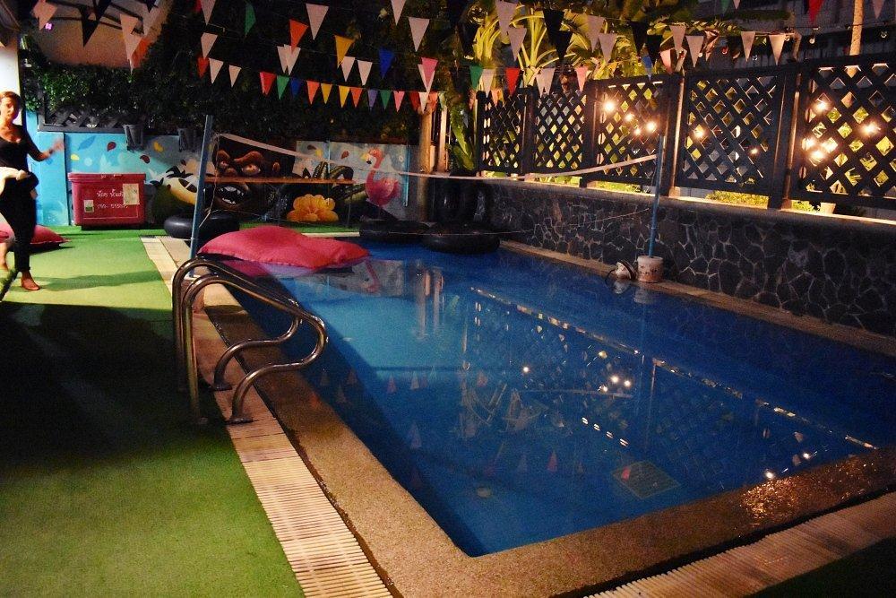 DSC 0252.JPG1  - Bangkok Hostels