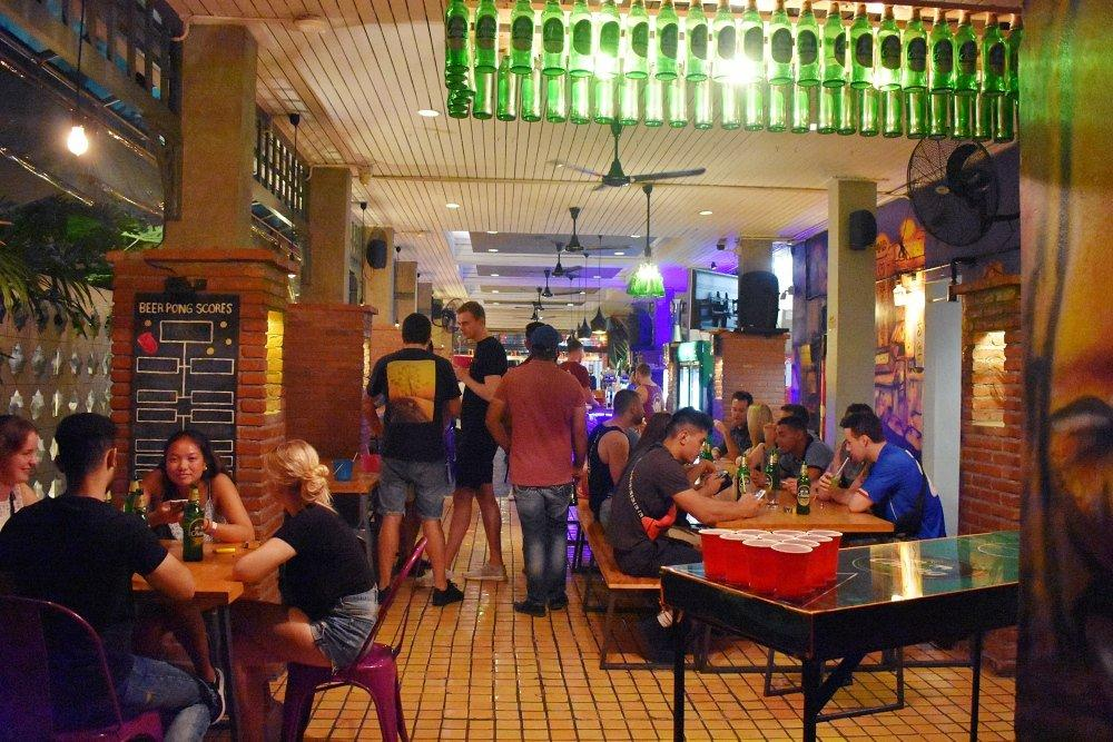 DSC 0255.JPG1  - Bangkok Hostels