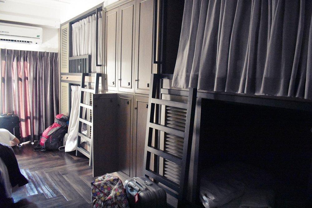 DSC 0275.JPG1  - Bangkok Hostels