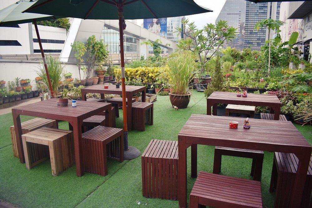 DSC 0277.JPG1  - Bangkok Hostels