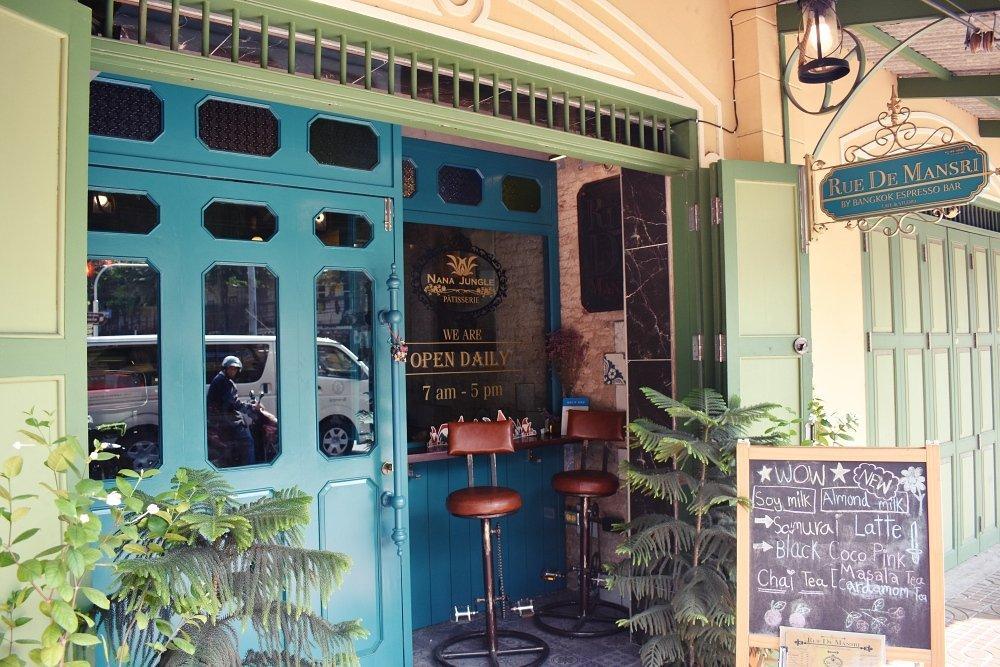 DSC 0286.JPG1  - Bangkok Hostels