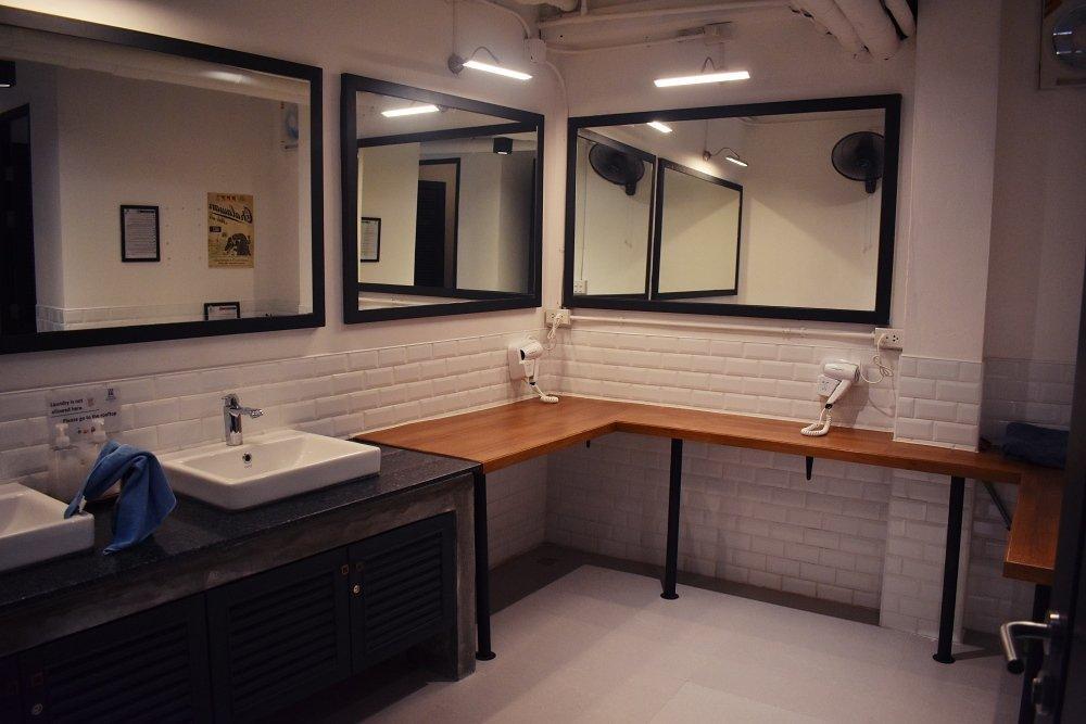DSC 0292.JPG1  - Bangkok Hostels