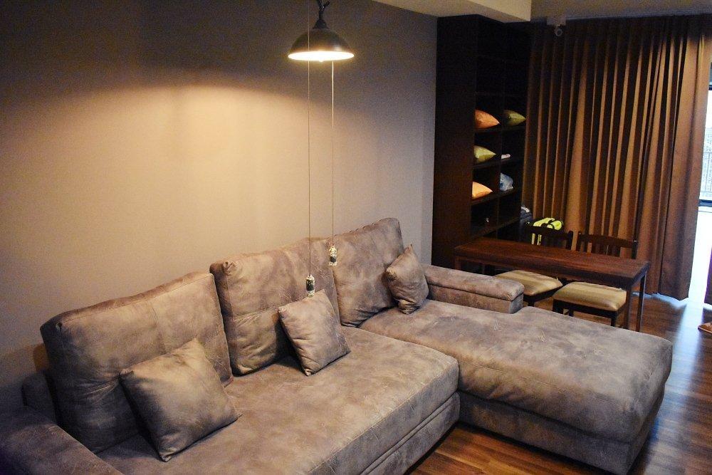 DSC 0315.JPG1  - Bangkok Hostels