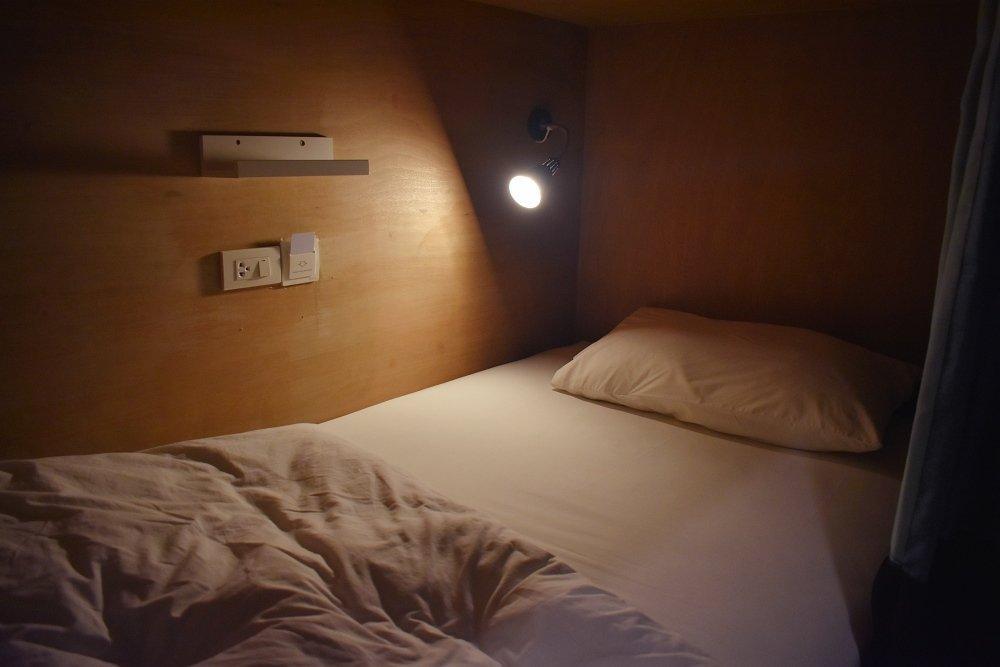 DSC 0427.JPG1  - Bangkok Hostels