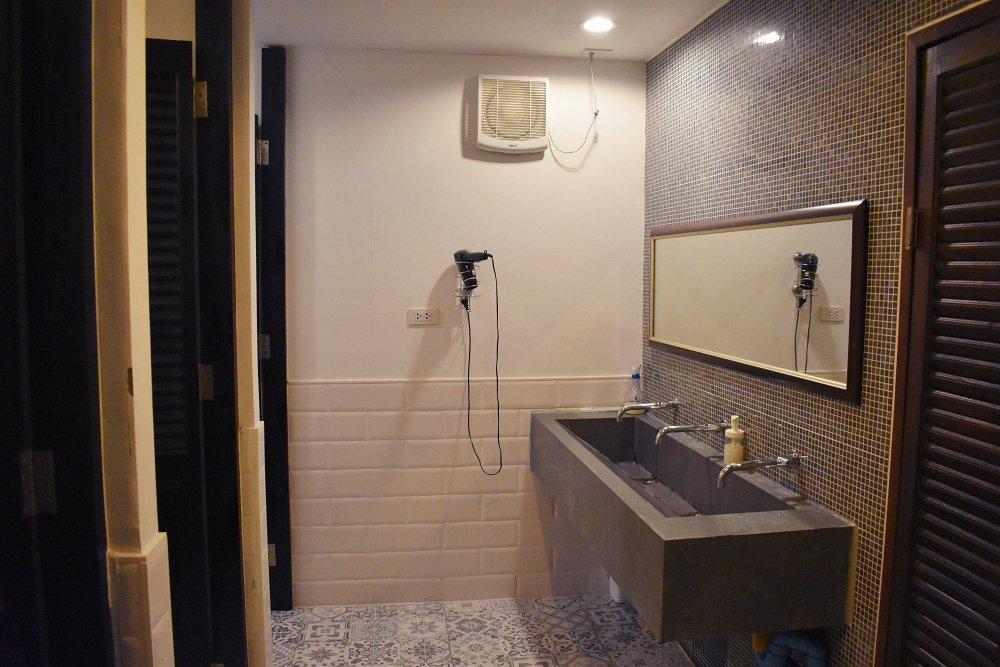 DSC 0432.JPG1  - Bangkok Hostels