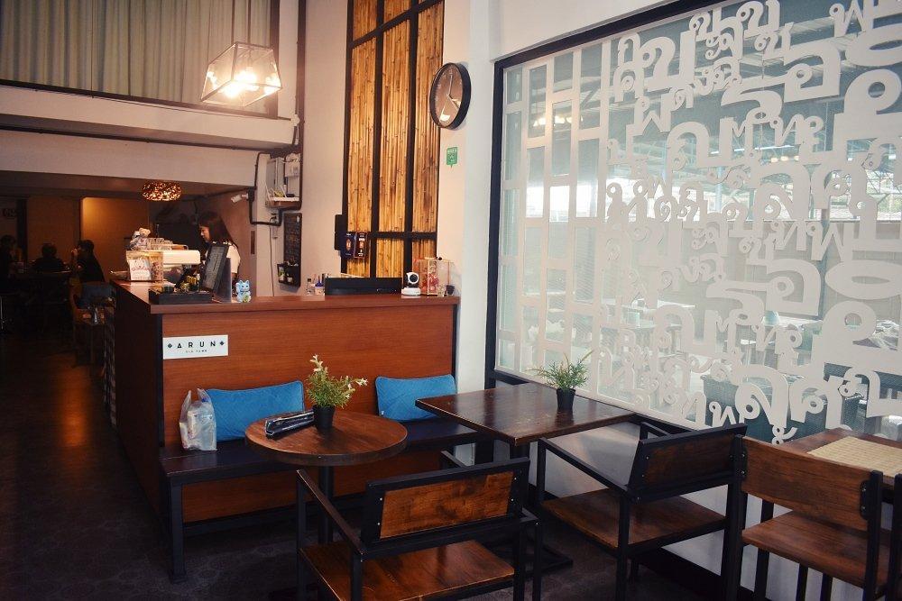 DSC 0452.JPG1  - Bangkok Hostels
