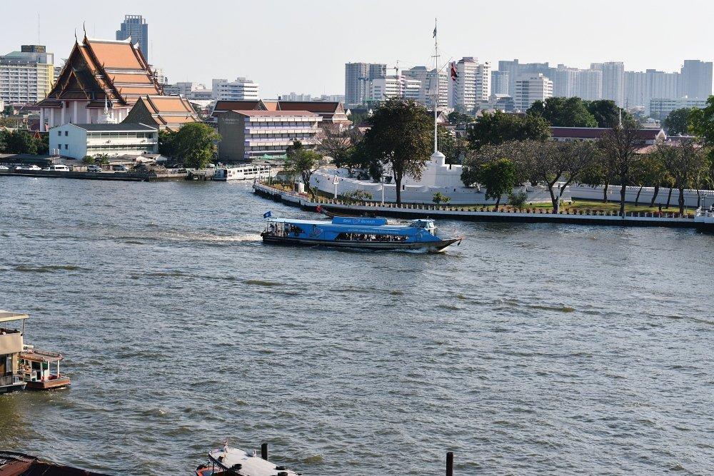 DSC 0467.JPG1  - Bangkok Hostels