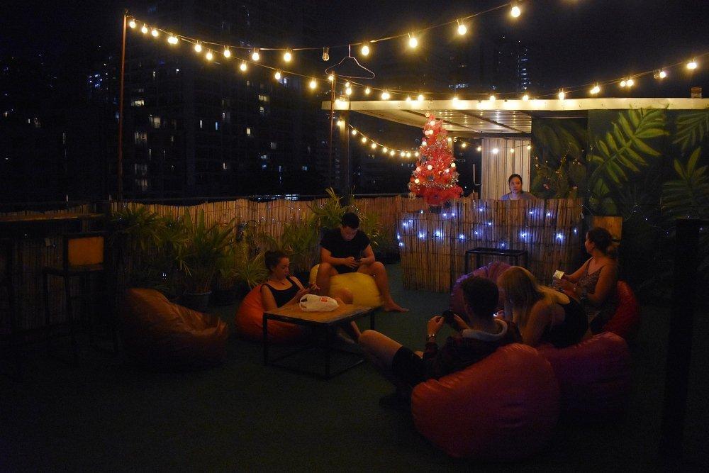 DSC 0472.JPG1  - Bangkok Hostels