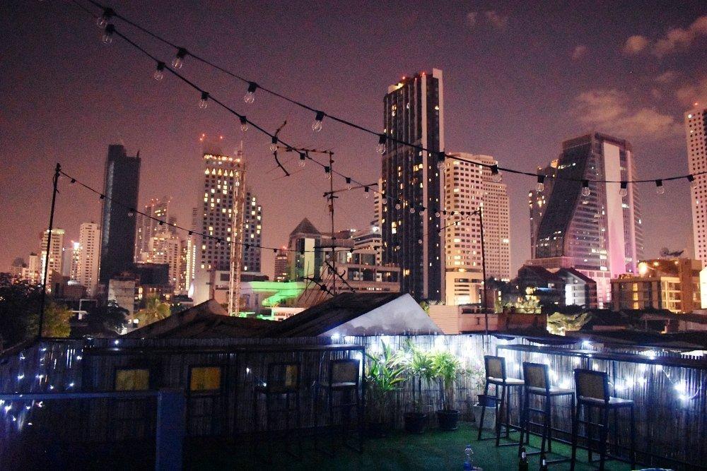 DSC 0516.JPG1  - Bangkok Hostels