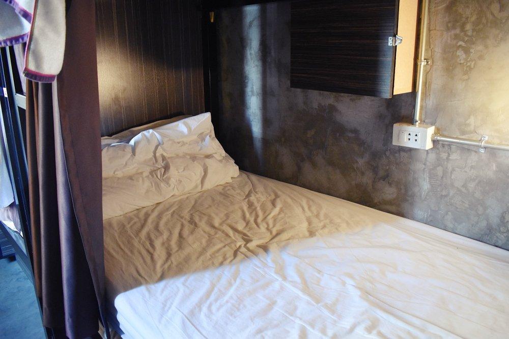 DSC 0578.JPG1  - Bangkok Hostels