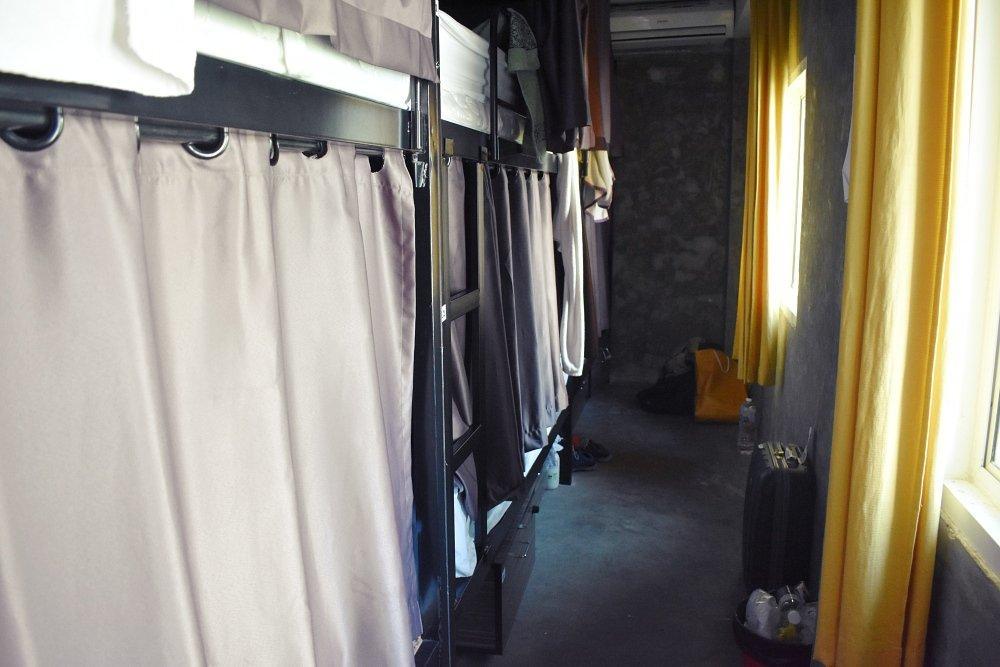 DSC 0580.JPG1  1 - Bangkok Hostels
