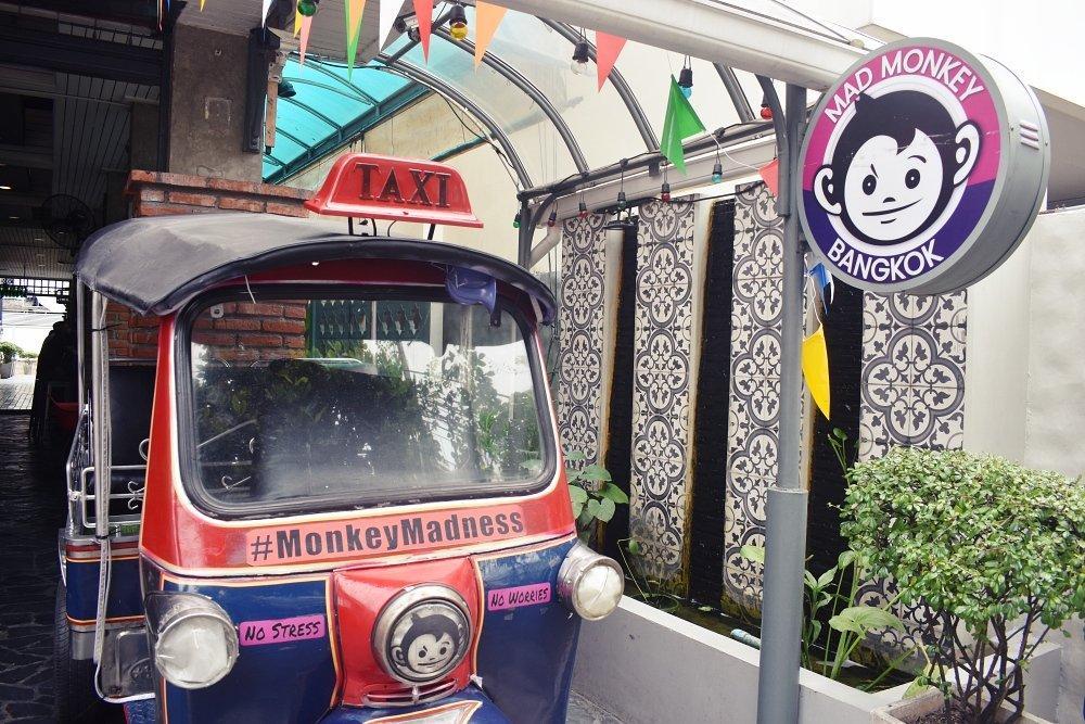 DSC 0621.JPG1  - Bangkok Hostels