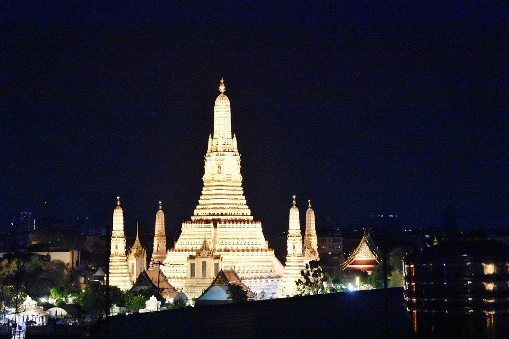 DSC 0649.JPG1  - Bangkok Hostels
