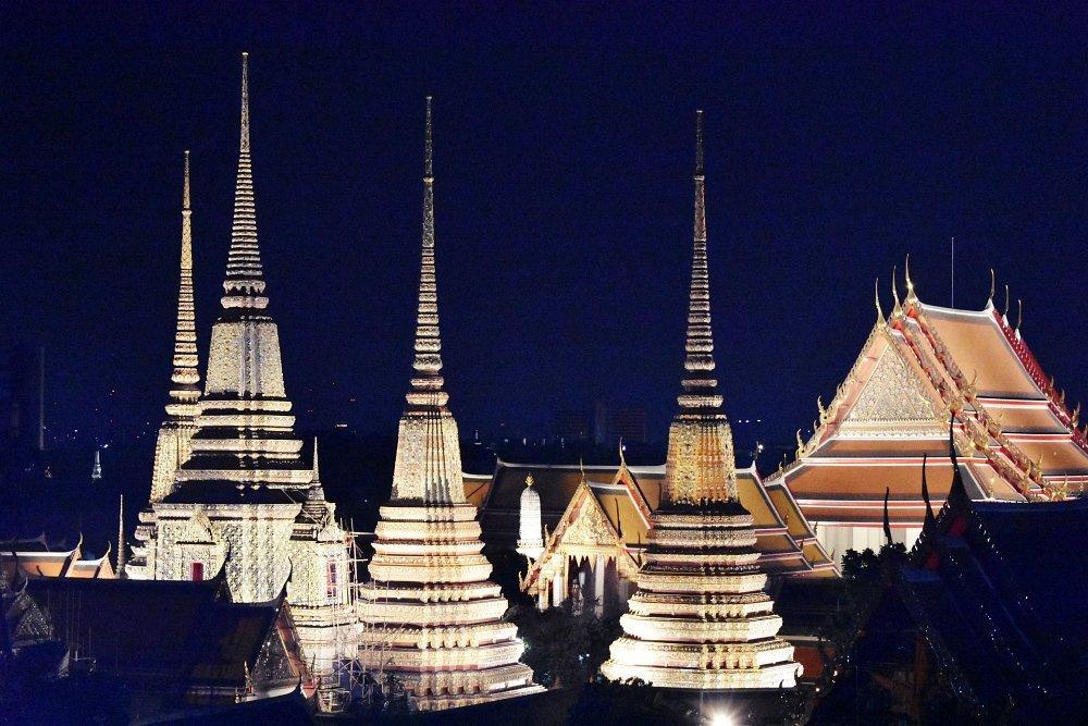 DSC 0655.JPG1  - Bangkok Hostels