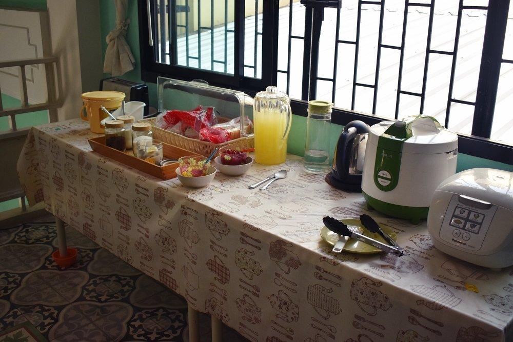 DSC 0659.JPG1  - Bangkok Hostels