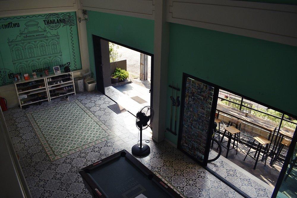 DSC 0661.JPG1  - Bangkok Hostels