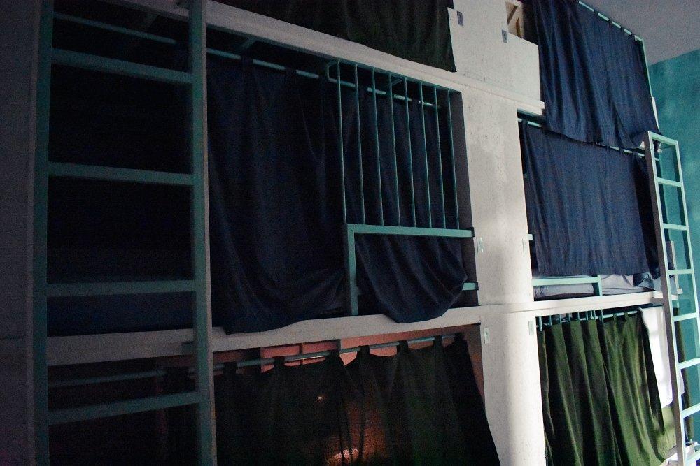 DSC 0731.JPG1  - Bangkok Hostels