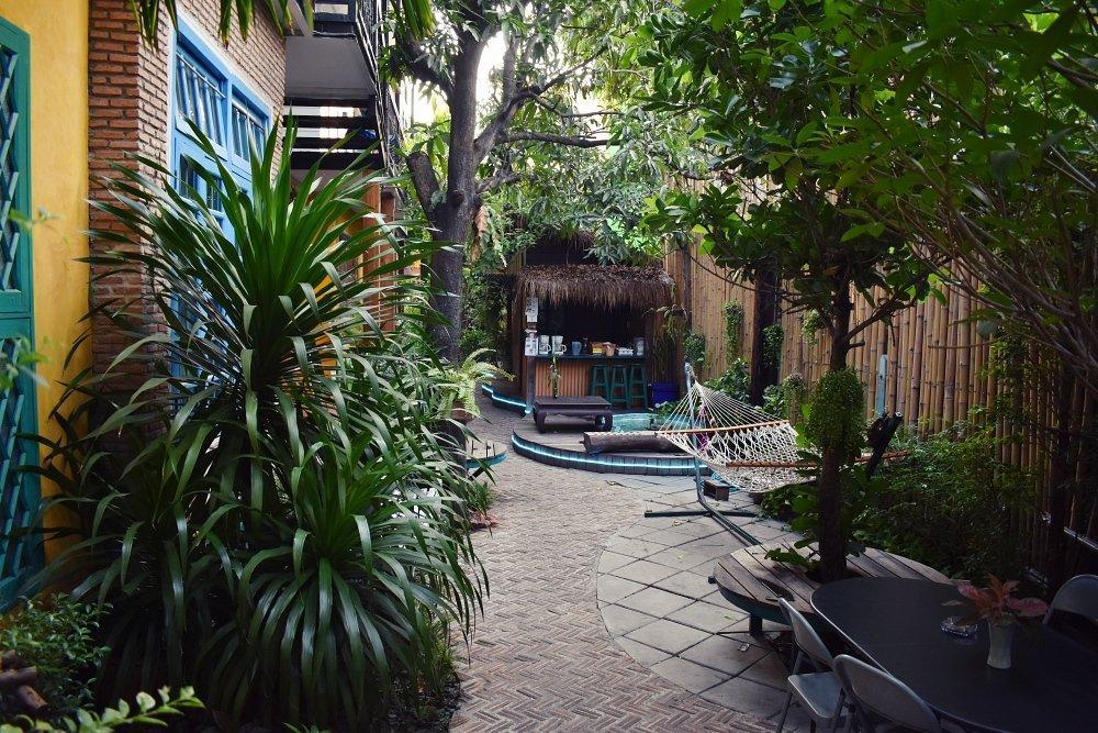 DSC 0732.JPG1  - Bangkok Hostels