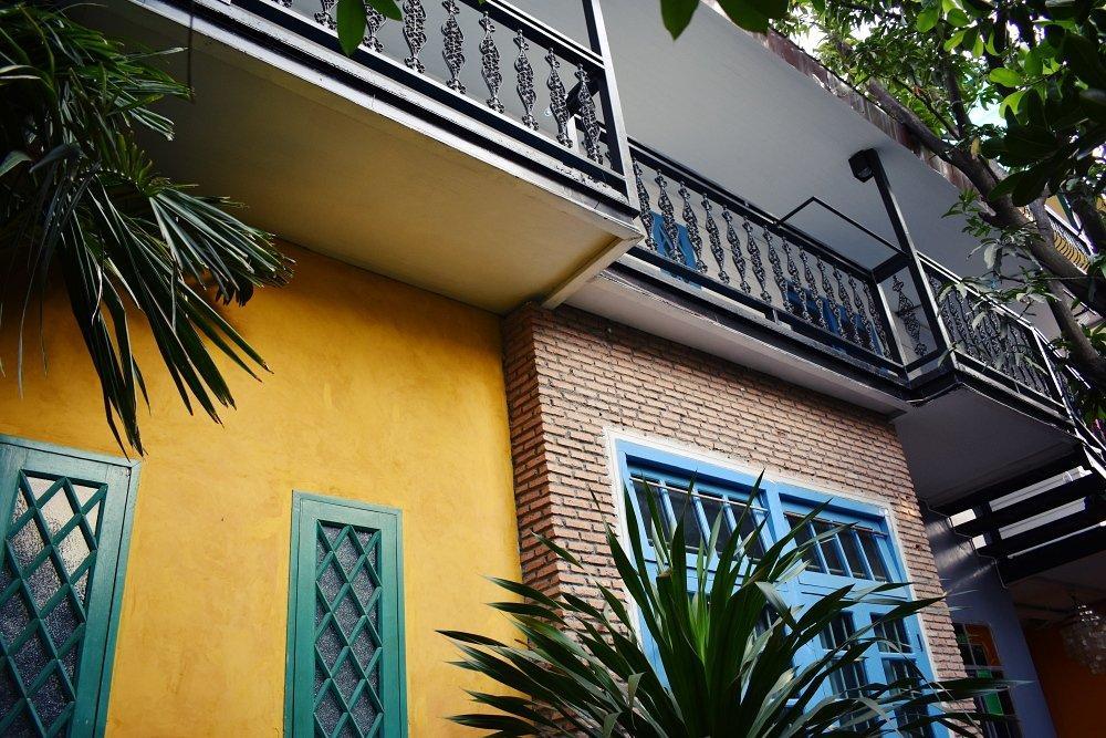 DSC 0733.JPG1  - Bangkok Hostels