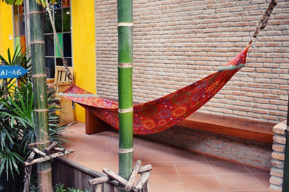 DSC 0737.JPG1  - Bangkok Hostels