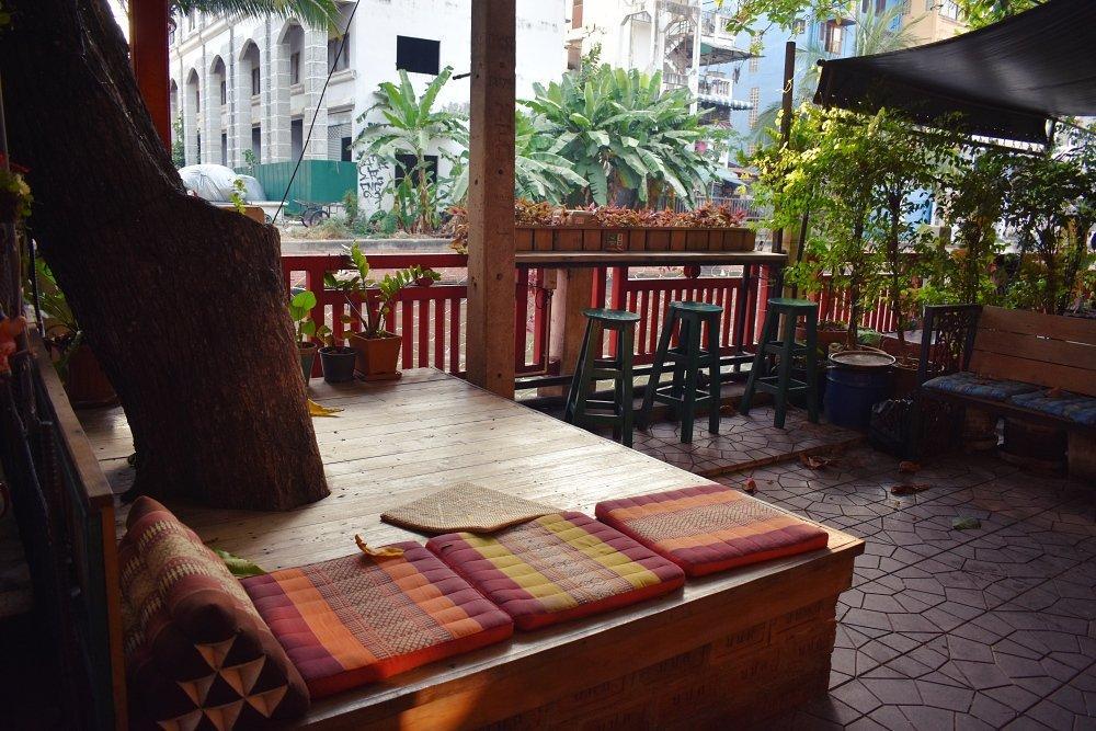 DSC 0746.JPG1  - Bangkok Hostels