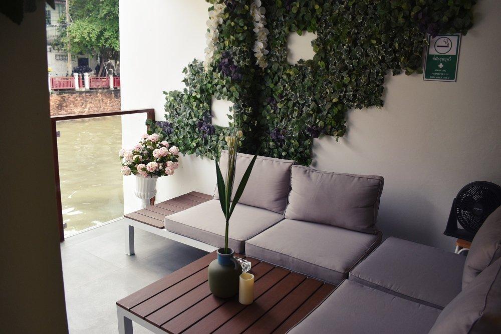DSC 0835.JPG1  - Bangkok Hostels