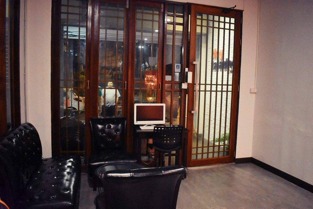 DSC 0849.JPG1  - Bangkok Hostels