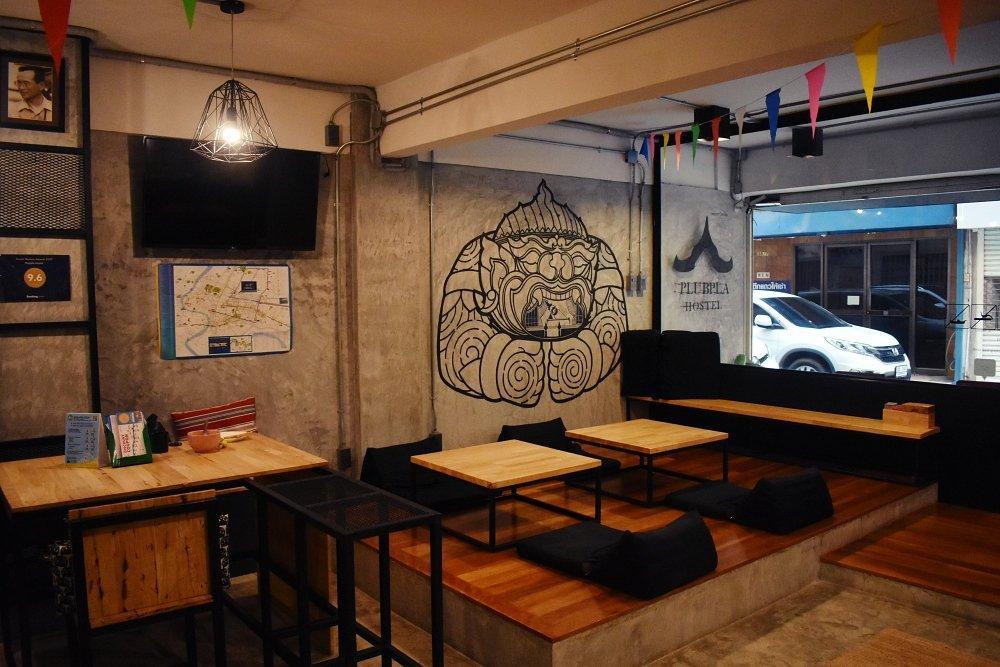 DSC 0917.JPG1  - Bangkok Hostels
