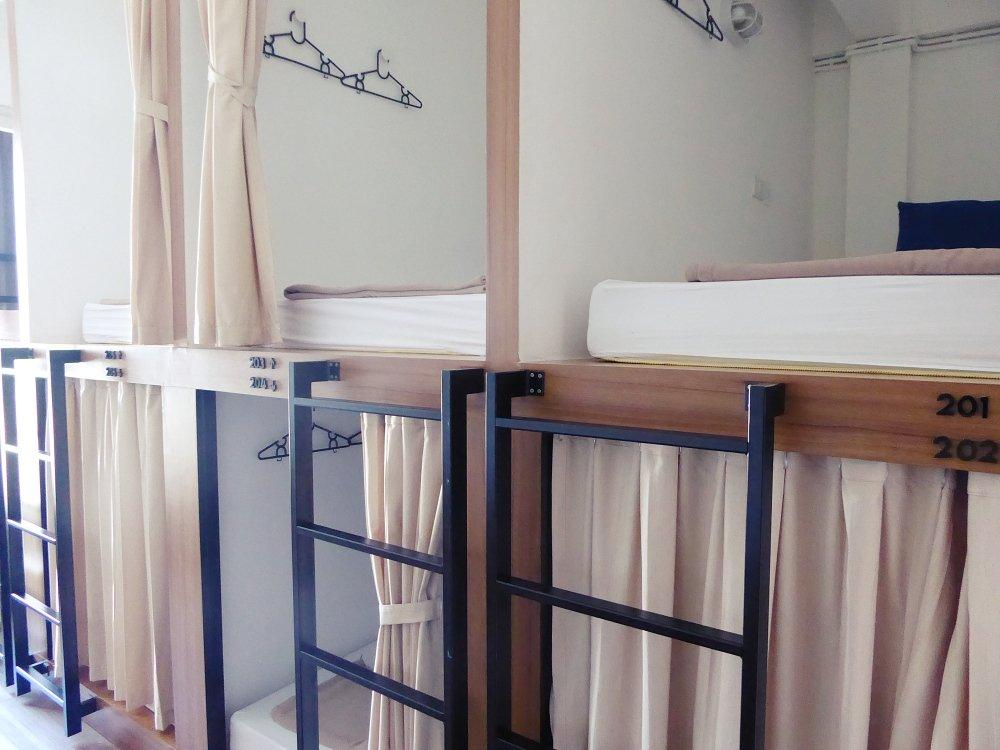 P1240715.JPG1  - Bangkok Hostels