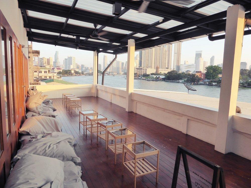 P1250171.JPG1  - Bangkok Hostels