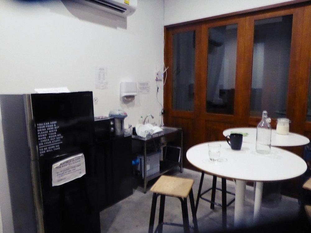 P1250414.JPG1  - Bangkok Hostels