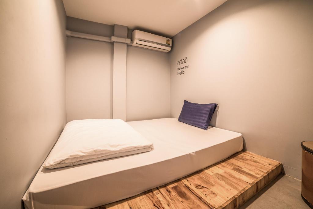 c59107661b8ef36fe03130d1643d02e1 - Bangkok Hostels