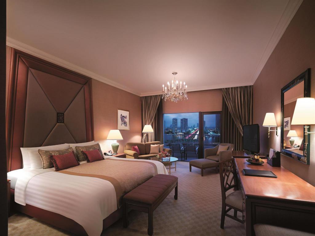10696 17112715490059901972 - Shangri la Hotel Bangkok