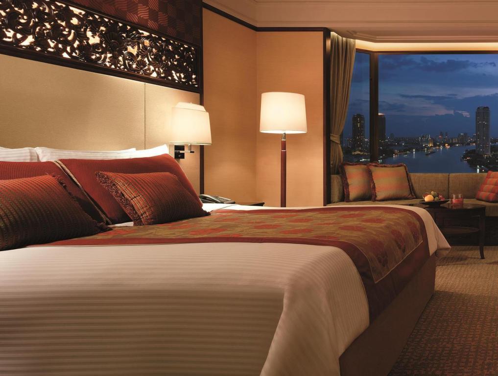10696 17112715500059902001 - Shangri la Hotel Bangkok